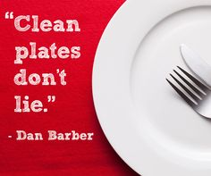 38 Best Chef Quotes Images Chef Quotes Chefs Quotes About Food