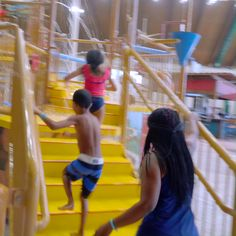 45 Best Experience Great Wolf Lodge images in 2019   Great
