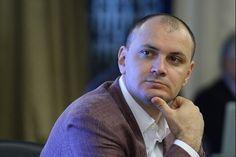 SEBASTIAN GHIȚĂ AR PUTEA FI LA DOI PAȘI DE SEVERIN, ÎN SERBIA