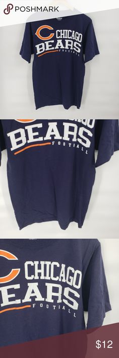 Reebok Women T Shirt 1X  2X 3X Plus Size BLACK Short Sleeve Shirt  LOGO NWT $30.