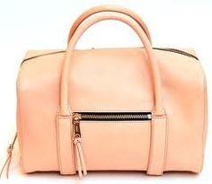 3ba7e3263842 replica designer handbags purses