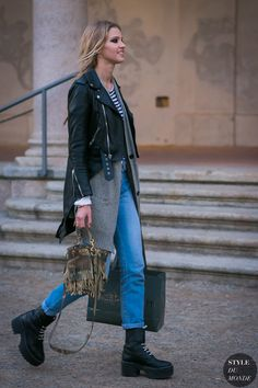 Sasha Luss by STYLEDUMONDE Street Style Fashion Photography0E2A4613
