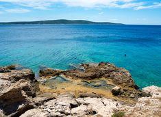 EDITOINTIA | Pitsiniekka Travel Destinations, Water, Outdoor, Road Trip Destinations, Gripe Water, Outdoors, Destinations, Outdoor Games, The Great Outdoors