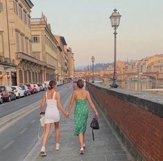 not my photos unless stated otherwise :)) European Summer, Italian Summer, French Summer, Best Friend Pictures, Friend Photos, Summer Dream, Summer Girls, Summer Baby, Cute Friends