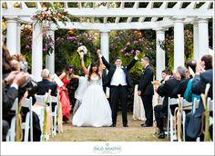 Marissa and Robert's Duke Mansion WeddingCharlotte, NC #duke #mansion #charlotte #wedding #photographer #ceremony #fall