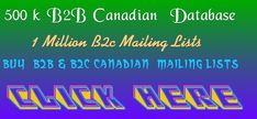 Latest Valid 2019 updated French Email Lists available with sweet able price. All Email lists are permission basic and opt in email Database. You have no worry about spam or ISP, complain. French Email list with company name, Business Contact, Business Emails, Business Names, Email Marketing, Marketing And Advertising, Digital Marketing, Marketing Ideas, Affiliate Marketing, Buy Email List