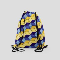 Abstract Wear is the only online store that focuses on abstract designs on Drawstring Bags and various other products, with a unique touch. Drawstring Backpack, Trendy Fashion, Backpacks, Abstract, Unique, Bags, Color, Design, Summary