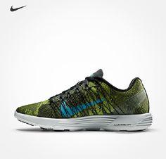 26 Mejor Nike Nike Flyknit Racer Imágenes En Pinterest Nike Nike Flyknit Racer 4e703e
