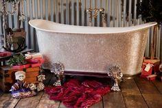luxury-bathtubs-swarovski-crystals-clawfoot-tub