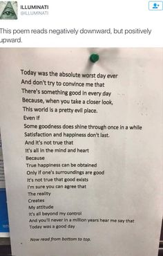 This is the poem referred to in Stana's tweet.