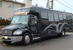 For more details visit http://www.mynycpartybus.com/prom-party-bus-limos-rentals/