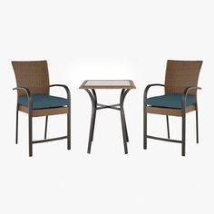 Create & Customize Your Patio Furniture Corranade Collection – The Home Depot