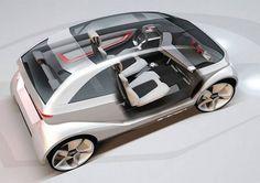 Audi-A-2.0-e-tron