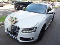 esküvői autódísz - Google-keresés