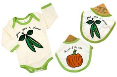 11 Best Organic Baby Clothing Brands For Your Favorite Little One