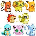 http://fc07.deviantart.net/fs71/f/2012/339/7/8/free_bouncy_shiny_pokemon_pack_21_10___2_12_by_kattling-d5n2gnr.gif