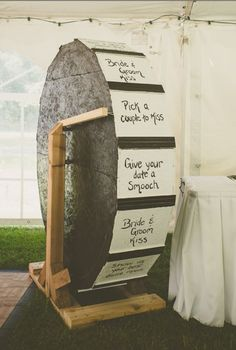 20 Sure-Fire Ways To Make Your Wedding More Fun | Weddingbells