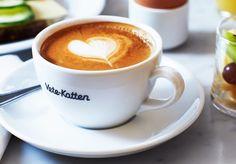 Vetekatten Vete-Katten cafe frukost frukostbuffe nära SAS Waterfront aamiainen Kungsgatan 55, 111 22 Stockholm, Sweden Ruotsi