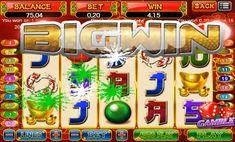 Vv brown nouveau casino