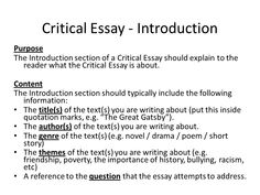 Science Global Warming The Ice Sheets Essay Writing Help, Essay Writer, Persuasive Essays, Essay Writing Competition, Essay Plan, Writing Template, Critical Essay, Cambridge Ma