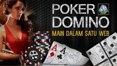 Poker Online Apk Menggunakan Uang Asli- Poker Online Apk Mengunggkana Uang Asli Deposit Kecil 10rb situs poker terpercaya permainan lengkap nomor 1 di Indonesia.