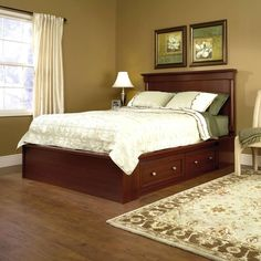 Farnichar design bed photo design bed pinterest photos traditional and beds - Farnichar bed photo ...