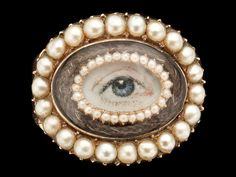 Bling ring: jewellery of the rich and famous – in pictures