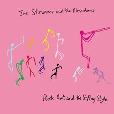 Yalla, Yalla Joe Strummer | Format: MP3 Download, http://www.amazon.com/dp/B001YXYI3M/ref=cm_sw_r_pi_dp_fdzLpb09YCWW5