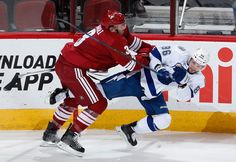 Tampa Bay Lightning vs Detroit Red Wings Live Streaming NHL Online   Not much has separated the Detroit Red Wings vs Tampa Bay Lightning this season.  Each team won two games - both at home - in four games of the regular season and finished just four points apart in the standings.  Tampa Bay 97 points were good for second place in the Atlantic Division and the Red Wings still had a chance to pass the beam before losing their last two games and the solution for the third.  Game 1 of their…