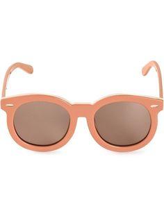 e1d1f13596b6  300 Karen Walker  Super Duper Thistle  Karen Walker Sunglasses