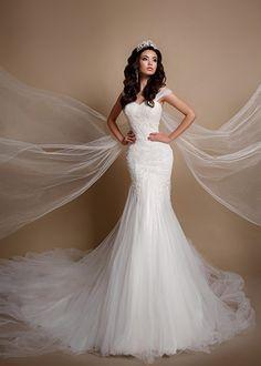 34 36 Mermaid Wedding, Wedding Dresses, Fashion, Pink, Kid Shoes, Monochrome, Nice Asses, Bride Dresses, Moda