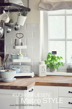 cucina-bianca-maison-du-monde | Shabby Chic | Pinterest | Shabby ...