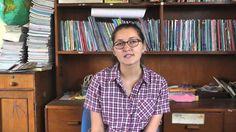 Unsere Freiwillige Charlotte berichtet von ihren Erfahrungen in unserem Unterrichts-Projekt in Nepal und erzählt auch etwas über ihre Motivation an einem Freiwilligendienst teilzunehmen und natürlich auch davon, wie sie ihre Freizeit gestaltet. Mehr Infos unter: http://www.projects-abroad.de/ziellander/nepal/unterrichten-in-nepal/
