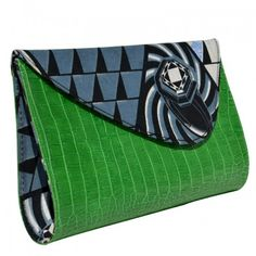 See related links to what you are looking for. Ankara Bags, African Accessories, Ethnic Bag, Fab Bag, Handmade Handbags, Cloth Bags, Cowhide Leather, Leather Handbags, Purses And Bags