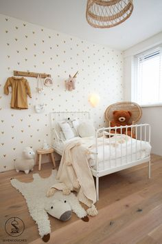 Priceless described Children room decor browse around this site Big Girl Rooms browse Children Decor Priceless room site Baby Bedroom, Baby Room Decor, Nursery Room, Girls Bedroom, Nursery Decor, Bedroom Decor, Boho Nursery, Nursery Bedding, Parents Room