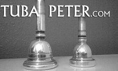 www.TubaPeter.com