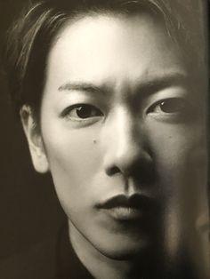 Black White Photos, Black And White, Takeru Sato, Eye Candy, Idol, Japanese, Eyes, Candies, Black N White