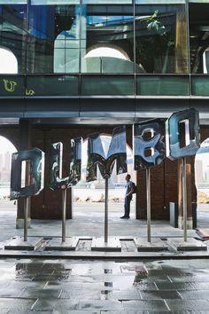 Upstate New York – Enjoy the Great Outdoors! Dumbo New York, Dumbo Nyc, Brooklyn Dumbo, New York Travel, Travel Usa, Manhattan, Photo New York, Lake George Village, States In America