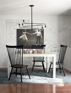 esstisch skandinavisches design inspirierende images der ecbbdeeeeef