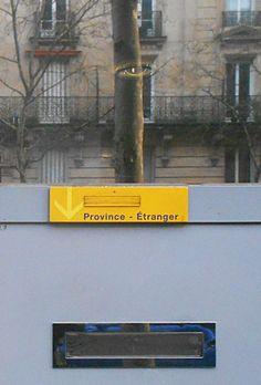 Public, Paris, Aldo, Watch, Youtube, Montmartre Paris, Clock, Bracelet Watch, Paris France