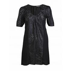 Carmakoma - Scilla - Dresses