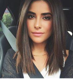 corte de cabelo long bob 7