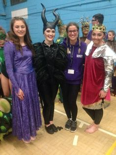 The West Lakes Academy rock challenge team has placed third at the Rock Challenge Northern Final for Premier Schools and will now go on to compete at the National Final at Milton Keynes in July.
