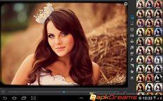 Photo-Studio-Pro-v1.3-Apk.jpg