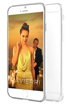 Show Your Class and Style With This iPhone 6 Case http://www.amazon.com/iPhone-Crystal-Protector-Lifetime-Warranty/dp/B00PV0C246/ref=sr_1_940?s=wireless&ie=UTF8&qid=1424983200&sr=1-940&keywords=iphone+6+case