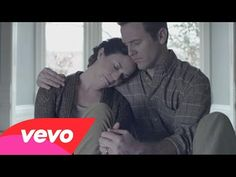 Casting Crowns - Broken Together (Official Music Video) - YouTube