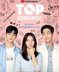 Together, a song by Cha EunWoo on Spotify Korean Drama Romance, Korean Drama List, Watch Korean Drama, Korean Drama Quotes, Korean Drama Movies, Drama Funny, Drama Memes, Korean Celebrities, Korean Actors