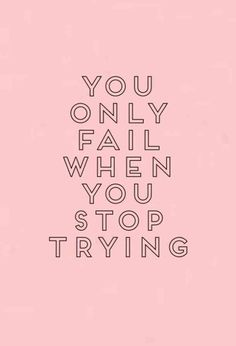 30 Motivational Quotes And Memes That Will Inspire You To Never Give Up