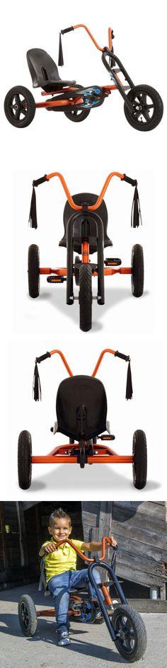 14 best Berg Go -Karts images on Pinterest | Pedal cars, Berg go ...