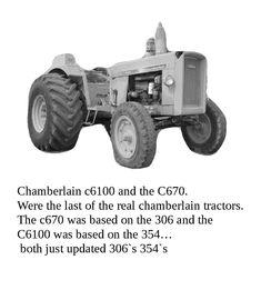 chamberlain super 70 manuals aussie farm power pinterest tractor rh pinterest com 4080 chamberlain tractor manual chamberlain 4080 parts manual